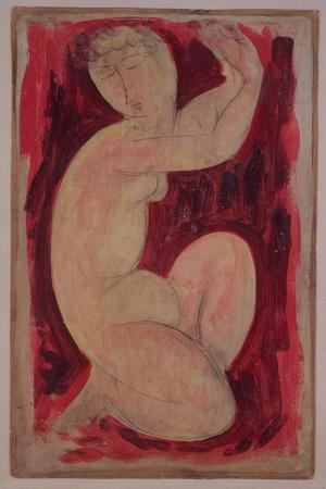 https://imgc.artprintimages.com/img/print/red-caryatid-1913_u-l-pjhz560.jpg?p=0