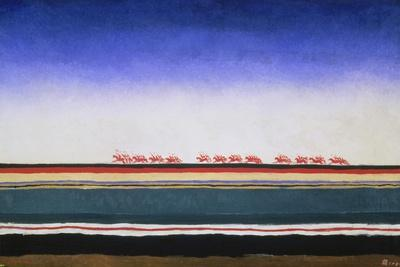 https://imgc.artprintimages.com/img/print/red-cavalry-1928_u-l-pt4nym0.jpg?p=0