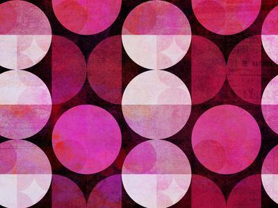 https://imgc.artprintimages.com/img/print/red-circle-pattern_u-l-f8y49z0.jpg?p=0