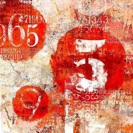 red-collage-grunge-elements