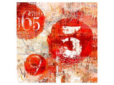 https://imgc.artprintimages.com/img/print/red-collage-grunge-elements_u-l-f7pkfz0.jpg?p=0