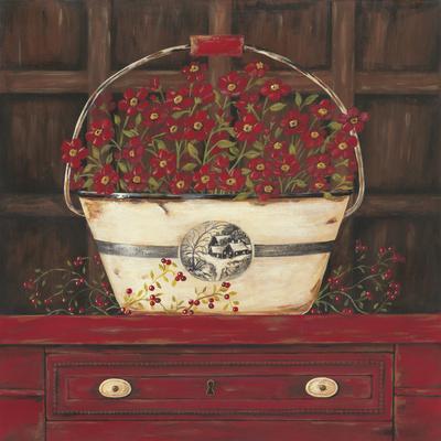 https://imgc.artprintimages.com/img/print/red-cupboard-ii_u-l-pt1kza0.jpg?p=0