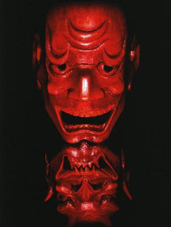 https://imgc.artprintimages.com/img/print/red-devil-mask-reflected_u-l-p9bdee0.jpg?p=0
