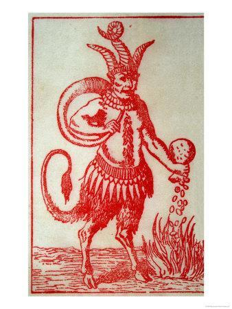 https://imgc.artprintimages.com/img/print/red-devil-with-3-horns-tail-and-goats-legs-pours-money-into-the-fire_u-l-oue7p0.jpg?p=0