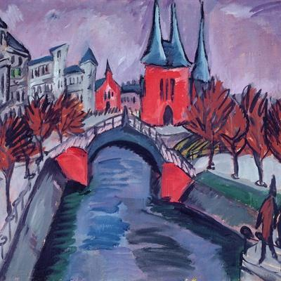 https://imgc.artprintimages.com/img/print/red-elisabeth-riverbank-berlin-1912_u-l-pjivpc0.jpg?p=0