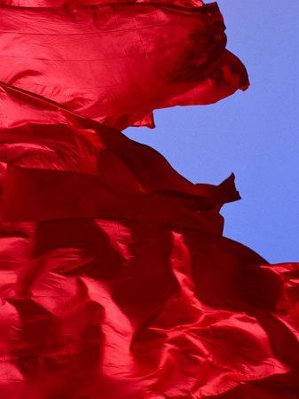 https://imgc.artprintimages.com/img/print/red-flags-over-tiananmen-square-bejing-china_u-l-p3uri80.jpg?p=0