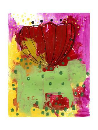 https://imgc.artprintimages.com/img/print/red-flower-abstract_u-l-pw64590.jpg?p=0