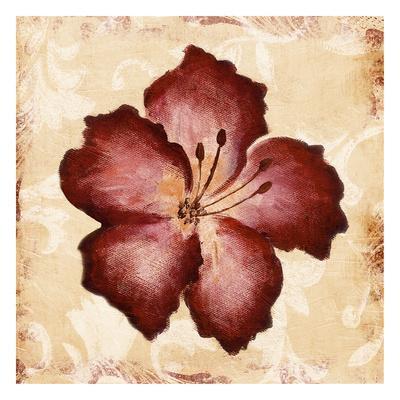 https://imgc.artprintimages.com/img/print/red-flower-mate_u-l-f8j2yz0.jpg?p=0