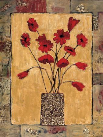 https://imgc.artprintimages.com/img/print/red-flowers_u-l-q1bvf620.jpg?p=0