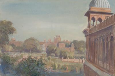 https://imgc.artprintimages.com/img/print/red-fort-from-jama-masjid-2004_u-l-premz40.jpg?p=0
