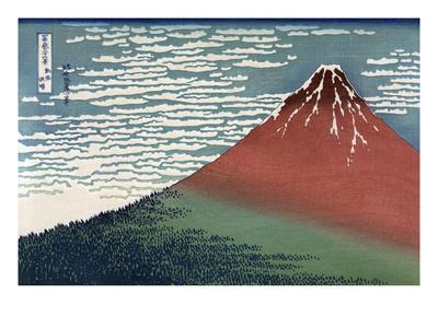 https://imgc.artprintimages.com/img/print/red-fuji-or-south-wind-clear-sky_u-l-pgk2md0.jpg?p=0
