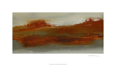 Red Horizon I-Sharon Gordon-Limited Edition