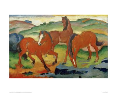 https://imgc.artprintimages.com/img/print/red-horses_u-l-f5p2xq0.jpg?p=0