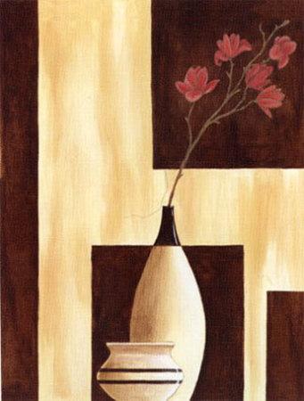 https://imgc.artprintimages.com/img/print/red-magnolia_u-l-f11juj0.jpg?p=0