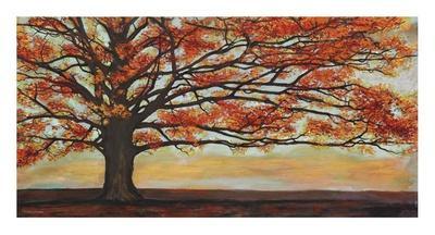 https://imgc.artprintimages.com/img/print/red-oak_u-l-f5f9u70.jpg?p=0