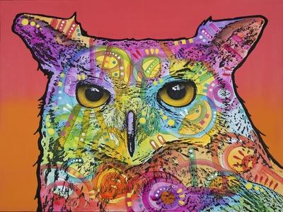 https://imgc.artprintimages.com/img/print/red-owl_u-l-q13a0030.jpg?p=0
