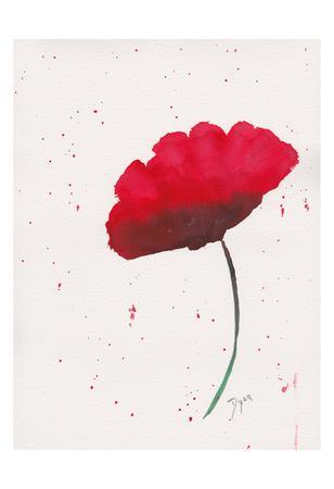 https://imgc.artprintimages.com/img/print/red-poppy-2_u-l-f93sow0.jpg?p=0