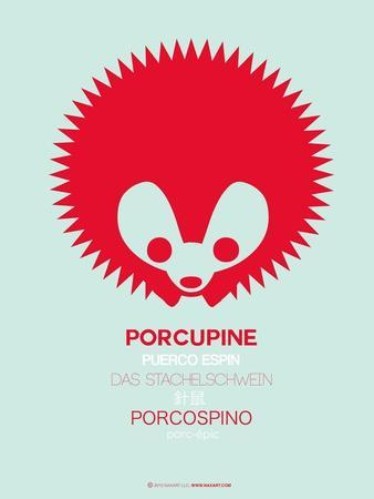 https://imgc.artprintimages.com/img/print/red-porcupine-multilingual-poster_u-l-phys130.jpg?p=0