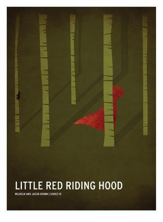 https://imgc.artprintimages.com/img/print/red-riding-hood_u-l-f7jy4d0.jpg?p=0