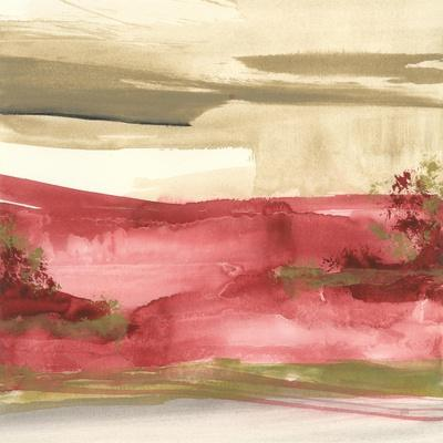 https://imgc.artprintimages.com/img/print/red-rock-ii_u-l-q1bvjdc0.jpg?p=0