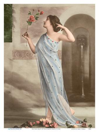 https://imgc.artprintimages.com/img/print/red-rose-beauty-classic-vintage-french-nude-hand-colored-tinted-art_u-l-f94wb70.jpg?p=0