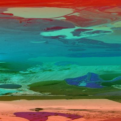 https://imgc.artprintimages.com/img/print/red-sky-at-night_u-l-q1avkhg0.jpg?p=0