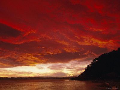 https://imgc.artprintimages.com/img/print/red-sky-sunset-over-the-bay-gisborne-east-coast-north-island-new-zealand-pacific_u-l-p2irek0.jpg?p=0
