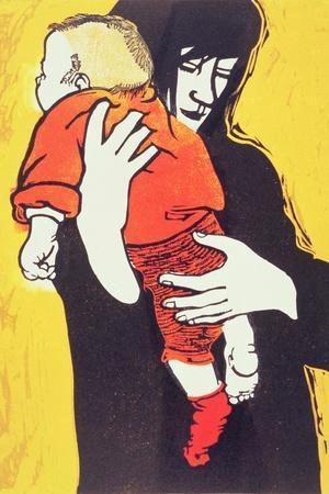 https://imgc.artprintimages.com/img/print/red-sock-1991_u-l-pjcn2j0.jpg?p=0