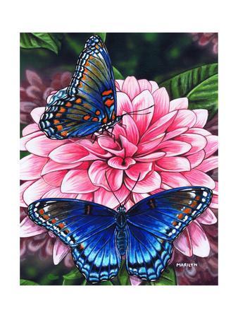 https://imgc.artprintimages.com/img/print/red-spotted-purple_u-l-q1bgf8y0.jpg?artPerspective=n