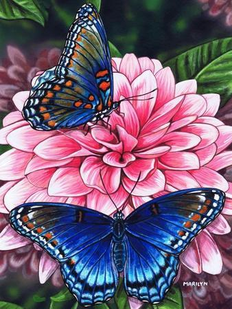 https://imgc.artprintimages.com/img/print/red-spotted-purple_u-l-q1bgf9w0.jpg?p=0