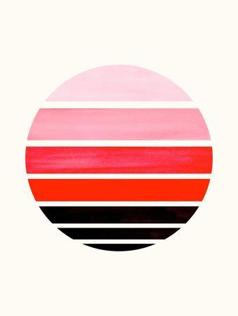https://imgc.artprintimages.com/img/print/red-staggered-red-sunset_u-l-f9i6wu0.jpg?p=0
