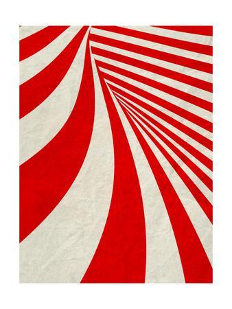 https://imgc.artprintimages.com/img/print/red-swirls-a_u-l-pt7yzr0.jpg?p=0