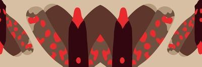 https://imgc.artprintimages.com/img/print/red-tipped-popsicles_u-l-pfqwhr0.jpg?p=0