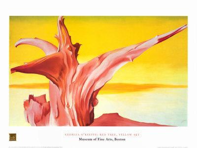 https://imgc.artprintimages.com/img/print/red-tree-yellow-sky_u-l-e8nbo0.jpg?p=0