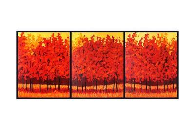 https://imgc.artprintimages.com/img/print/red-trees-triptych_u-l-q1at4cn0.jpg?p=0