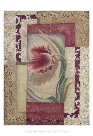 https://imgc.artprintimages.com/img/print/red-tulip-collage-i_u-l-f560t50.jpg?p=0