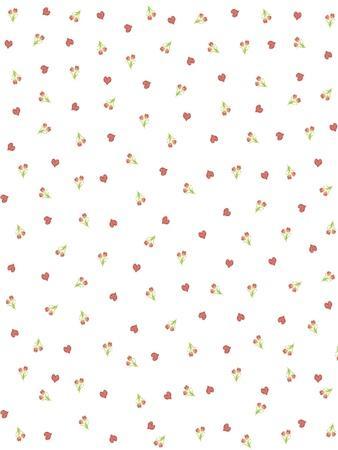 https://imgc.artprintimages.com/img/print/red-tulips-background-2_u-l-pymkix0.jpg?p=0