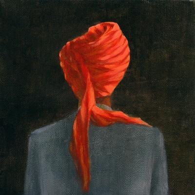 https://imgc.artprintimages.com/img/print/red-turban-2004_u-l-pjdxpu0.jpg?p=0