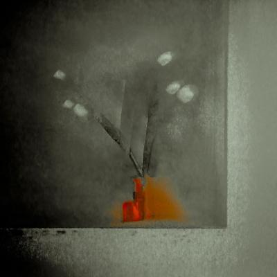 https://imgc.artprintimages.com/img/print/red-vase_u-l-q1ae4d10.jpg?p=0