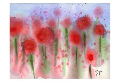 https://imgc.artprintimages.com/img/print/red-wildflower-meadow_u-l-f6fyef0.jpg?p=0