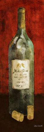 https://imgc.artprintimages.com/img/print/red-wine-and-cork-ii-red-background_u-l-pwiwg50.jpg?p=0
