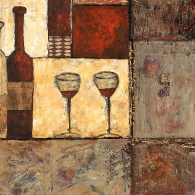 https://imgc.artprintimages.com/img/print/red-wine-for-two_u-l-q1bvfv50.jpg?p=0