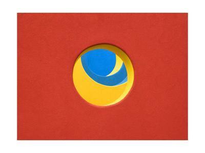 https://imgc.artprintimages.com/img/print/red-yellow-blue_u-l-q1atba70.jpg?p=0