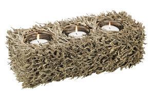 Redding Candleholder *
