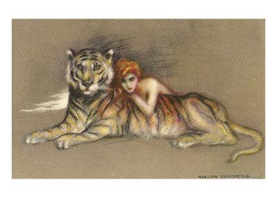 https://imgc.artprintimages.com/img/print/redhead-and-tiger_u-l-p7c3fd0.jpg?p=0