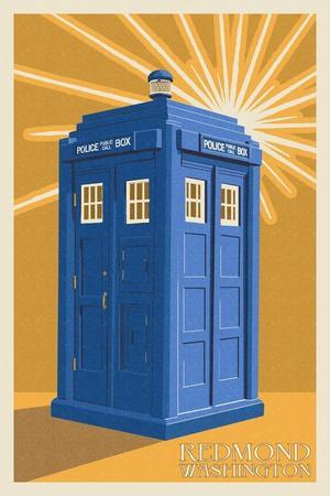 https://imgc.artprintimages.com/img/print/redmond-washington-british-police-call-box-letterpress_u-l-q1gqonu0.jpg?p=0