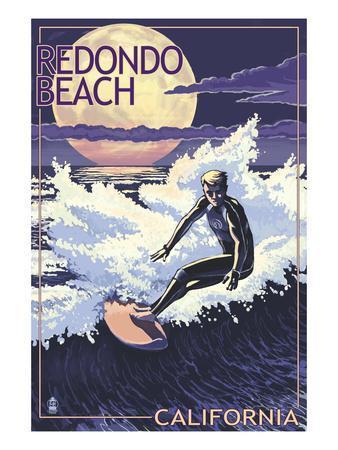 https://imgc.artprintimages.com/img/print/redondo-beach-california-night-surfer_u-l-q1gpo1b0.jpg?p=0