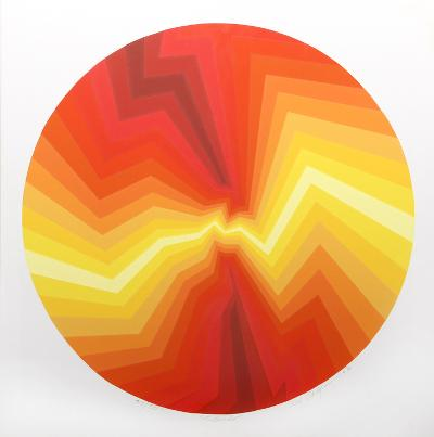 Redondo-Roy Ahlgren-Limited Edition