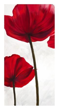 https://imgc.artprintimages.com/img/print/reds-i_u-l-f5fc9s0.jpg?p=0