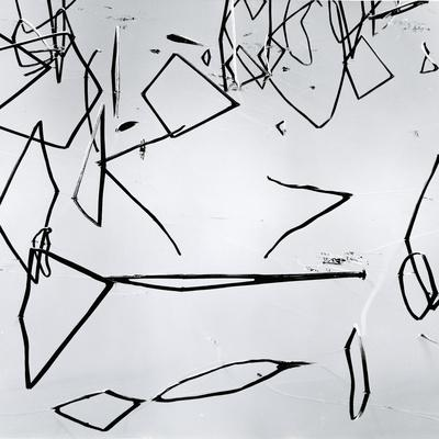 https://imgc.artprintimages.com/img/print/reeds-japan-1970_u-l-q1g6mkz0.jpg?p=0